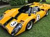 lola-t70-front-34
