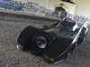 putsch-racing-bat-car-3