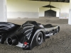 putsch-racing-bat-car-4