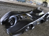 putsch-racing-bat-car-7