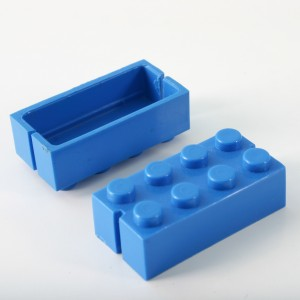 Original Lego Automatic Binding Brick