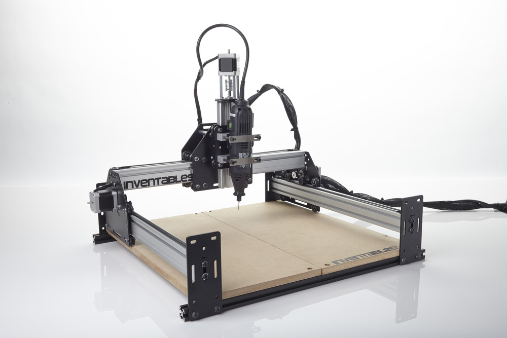 Cnc Router Table >> Inexpensive Cnc Router Tables That Won T Break The Budget